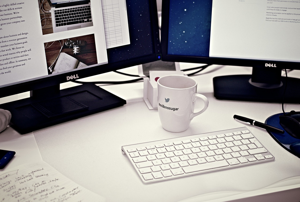 WITH EAZI-WEB TECHNOLOGIES