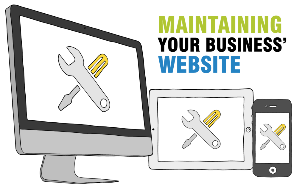 Website-maintenance-services-eazi-web