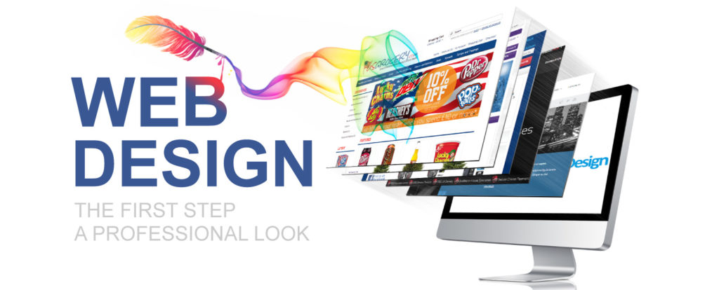 eazi-web_web-design