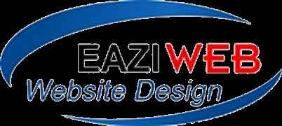 Eazi-Web Logo TRP