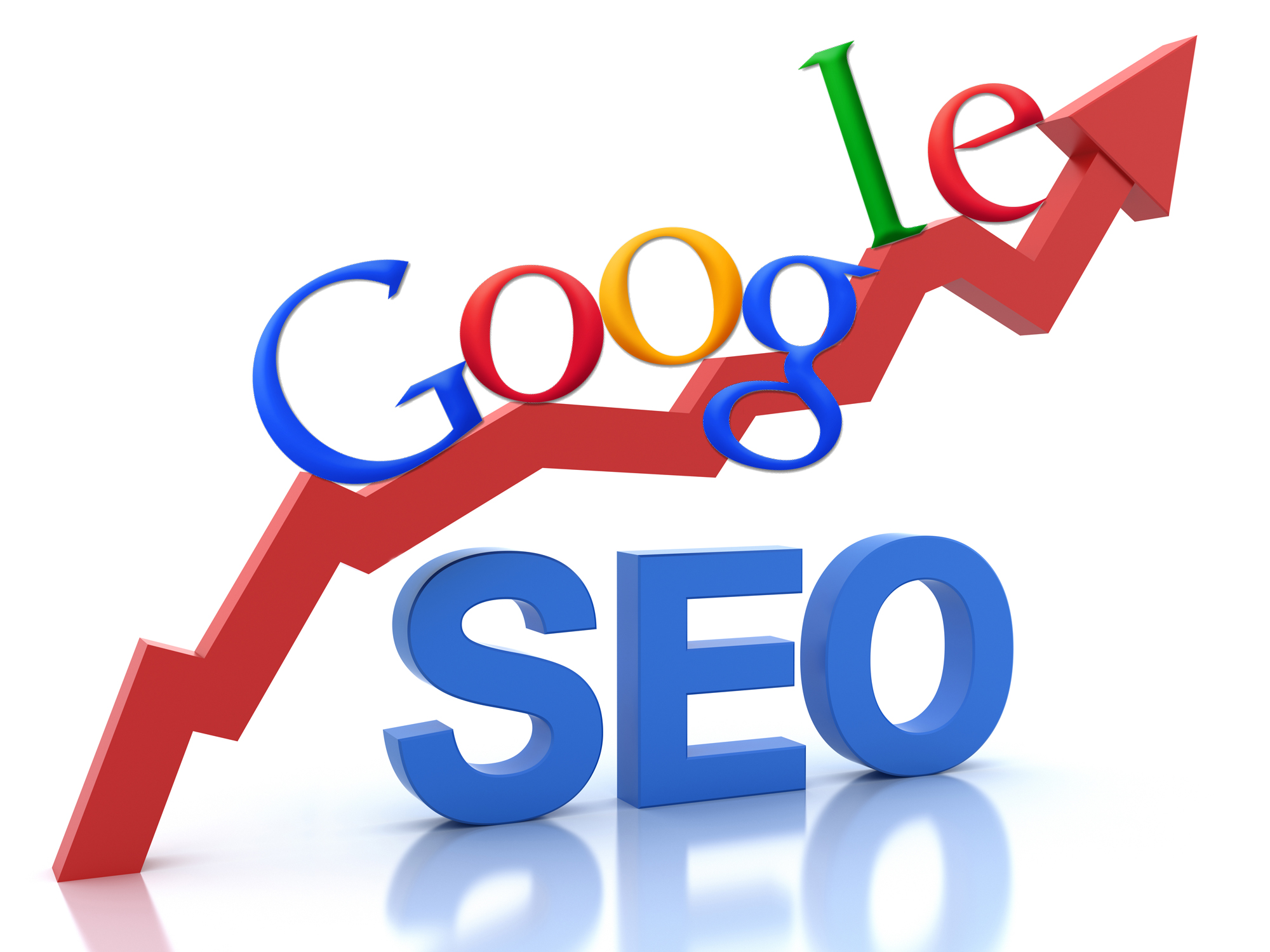 Search Engine Optimistaion