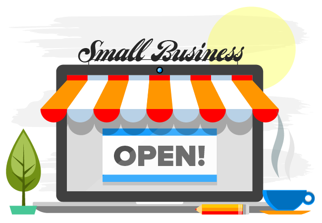 An intro to Small Business Resources – South Africa………