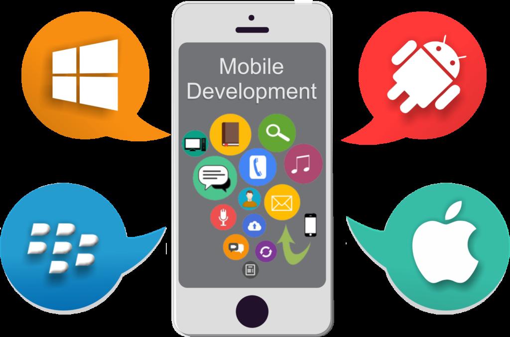 mobile-apps-development-eazi-web