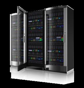 web-hosting-eazi-web